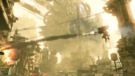 Image for Robot Rock: Hawken Closed Beta Dates, Sign Ups Open