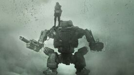 Image for Battle Rattles Big Mechs In This Hawken Footage