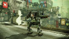 Image for Hawken's Next Update Is A Great Healer