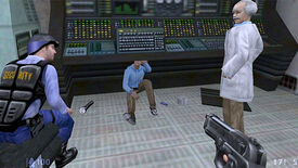 Image for Have You Played... Half-Life: Blue Shift?