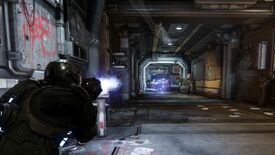 Image for Star Citizen Reveals FPS Component, Illfonic Developing