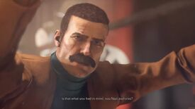 Image for B.J. Blazkowicz and the need for more diverse Jewish characters