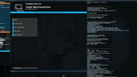 Image for Hacknet Released, Is A Game About Being A Hacker