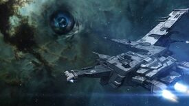 Image for Get Hype(rion): CCP Detail Next EVE Online Expansion