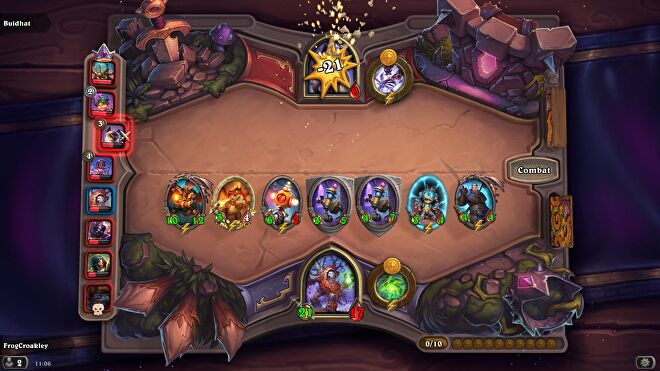 hearthstone descartes 6.jpg
