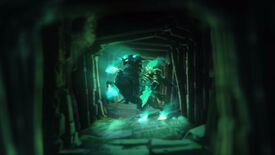 Image for Hearthstone's Doom In The Tomb event unearths a whole lotta evil today