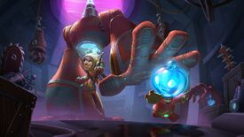 Image for Hearthstone: The Boomsday Project guide