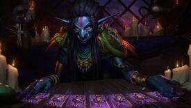 Image for Hearthstone: Whispers Of The Old Gods Announced