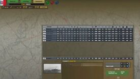 Image for Tanks Again: Hearts of Iron III: Their Finest Hour