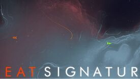 Image for Galaxies, Wrenches And Disclosures: Gunpoint Creator Tom Francis' Heat Signature