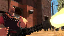 Image for Heavy Thinking: Robin Walker on next TF2 Pack