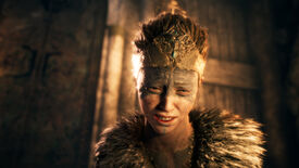 Image for Wot I Think – Hellblade: Senua's Sacrifice