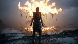 Image for Have You Played... Hellblade: Senua's Sacrifice?