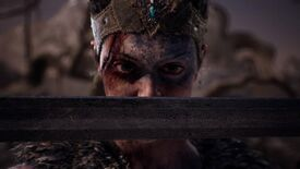 Image for Hellblade developers announce a research program using games to tackle mental health