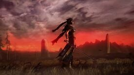 Image for The Ninja Theory Of Everything: Hellblade