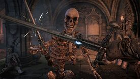 Image for Techland's Hellraid Helldelayed To 2014