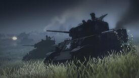 Image for Hands-on: Heroes & Generals