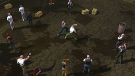 Image for Hands On: Marvel Heroes