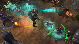 Image for Heroes Of The Storm: Eternal Conflict Adding More Diablo