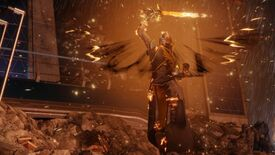 Image for Spawn Point: What you need to know about Destiny