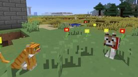 Image for Block By Block: Modding Minecraft, Part 1