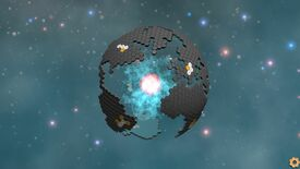 Image for Globesweeper: Hex Puzzler and my associated spy fantasy