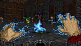 Image for Have You Played... HeXen: Beyond Heretic