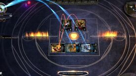 Image for Hex: Shards of Fate's First Singleplayer Trailer