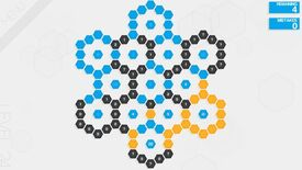 Image for Game Swap: Hexcells Infinite