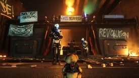 Image for Homefront: The Revolution Wants To Make America Great Again