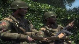 Image for Brothers In Arms: HH, Character Trailer