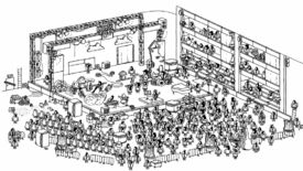 Image for Hidden Folks goes On Tour with musical stages and a pricing rethink