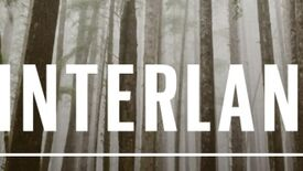 Image for Interview: Hinterland On Going Indie, Avoiding Zombies