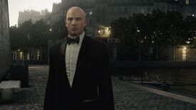 Image for Hitman Aims For Freedom But Misses The Mark