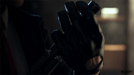 Image for Bald Spot: Hitman 5's Trailer And Title