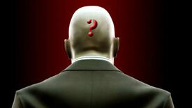 Image for Confirmed: Hitman 5 Includes Hands, Towers