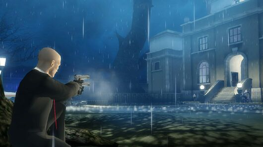 hitman contracts mansion.jpg