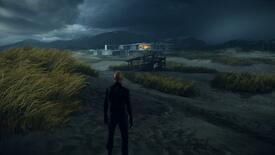 Image for Hitman 2 Hawke's Bay walkthrough: how to assassinate Alma Reynard, where to find disguises, items and points of interest