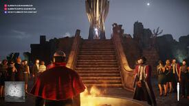 Image for Hitman 2 Isle of Sgàil Silent Assassin walkthrough: best ways to kill the targets