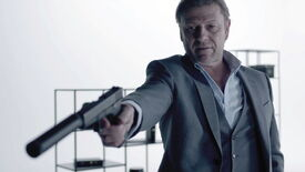 Image for Add Hitman 2 to the list of Sean Bean's many deaths