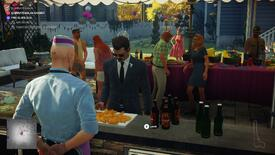Image for Have You Played... Hitman 2?