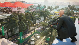 Image for Hitman Season One missions remastered for Hitman 2