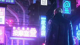 Image for Hitman 3 reveals all six of its locations