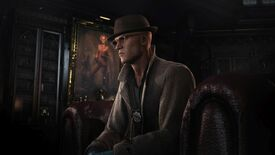 Image for Hitman 3 Dartmoor safe code: how to unlock Alexa Carlisle's safe and get the case file