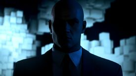Image for Hitman 3 is out now