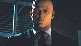 Image for Hitman 3 review
