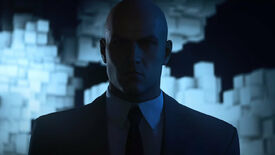 Image for Hitman 3 suits up for a final contract next January