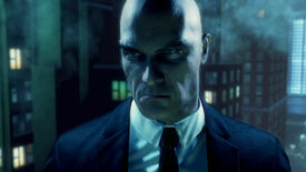 Image for You can grab Hitman Absolution free to keep before GOG's summer sale ends
