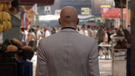 Image for Hitman 3 is coming, and IO have a new game in the works too