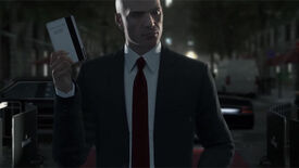 "Image for Hitman Interview: ""The Aspiration Is To Build The Perfect Hitman Game"""